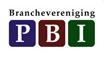 Branche vereninging PBFI