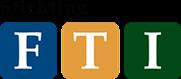 Stichting FTI