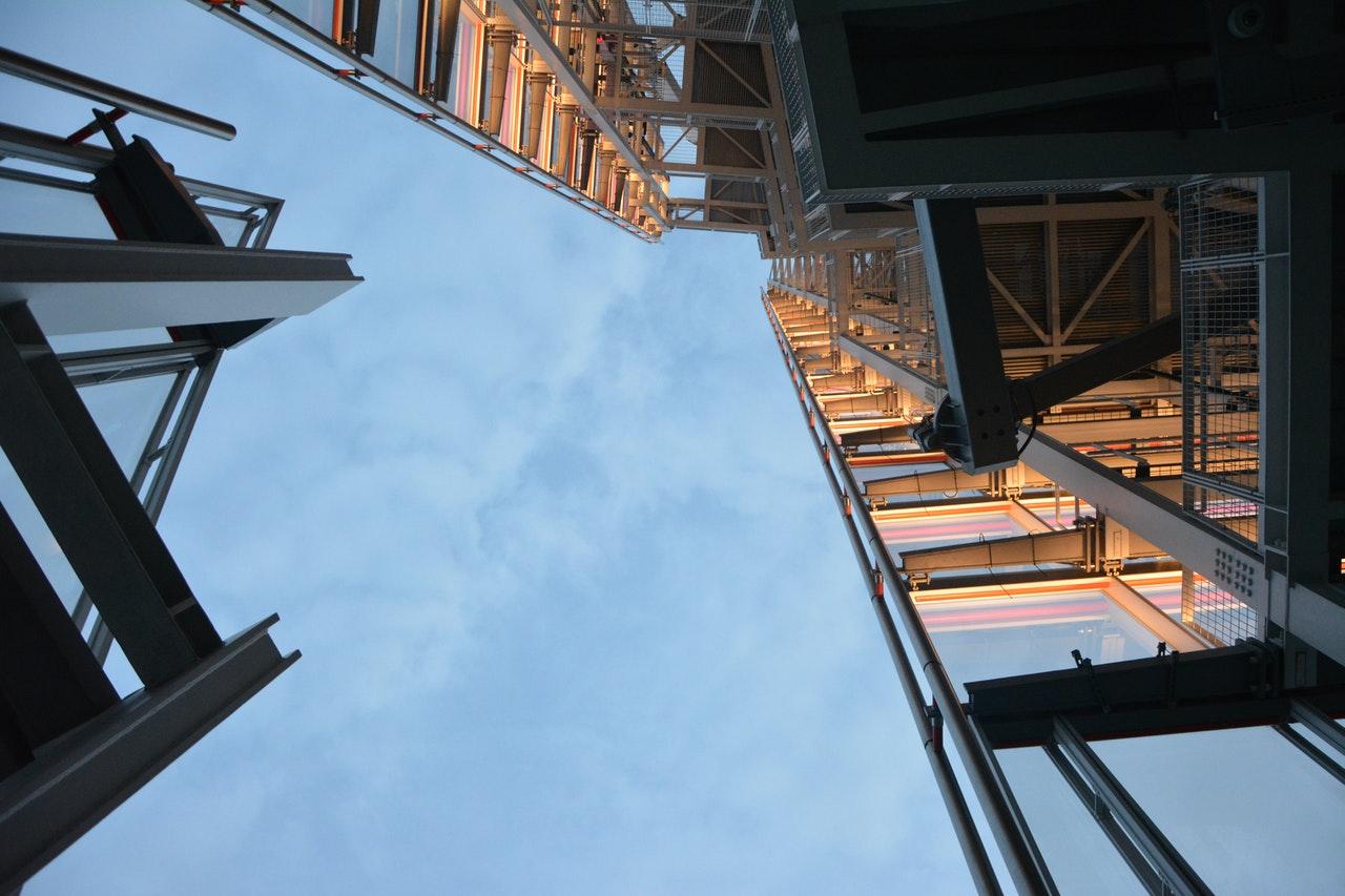Schuldhulpverlening voor zzp'ers en ondernemers - BRINK nalatenschappen